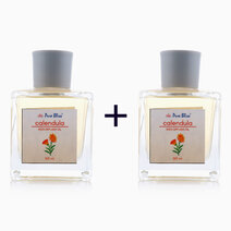 Calendula Reed Diffuser Oil (165ml) (Buy 1, Take 1) by Pure Bliss