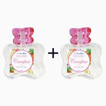 Re b1t1 pure bliss carefree prime eau de parfum %2880ml%29