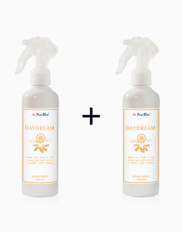 Room Spray (250ml) (Buy 1, Take 1) by Pure Bliss | Daydream
