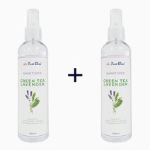 Sanitizer (250ml) (Buy 1, Take 1) by Pure Bliss