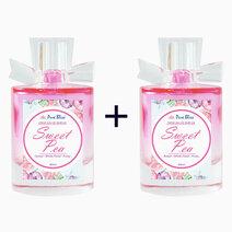 Re b1t1 pure bliss sweet pea prime eau de parfum %2860ml%29