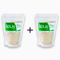 Re b1t1 the green tummy adlai grits %28200g%29