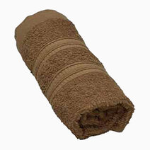 Re mocha brown