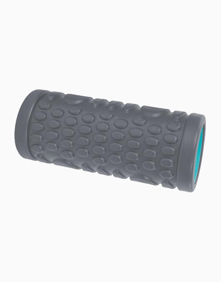 Tube Yoga Hollow Foam Roller by Fitspire