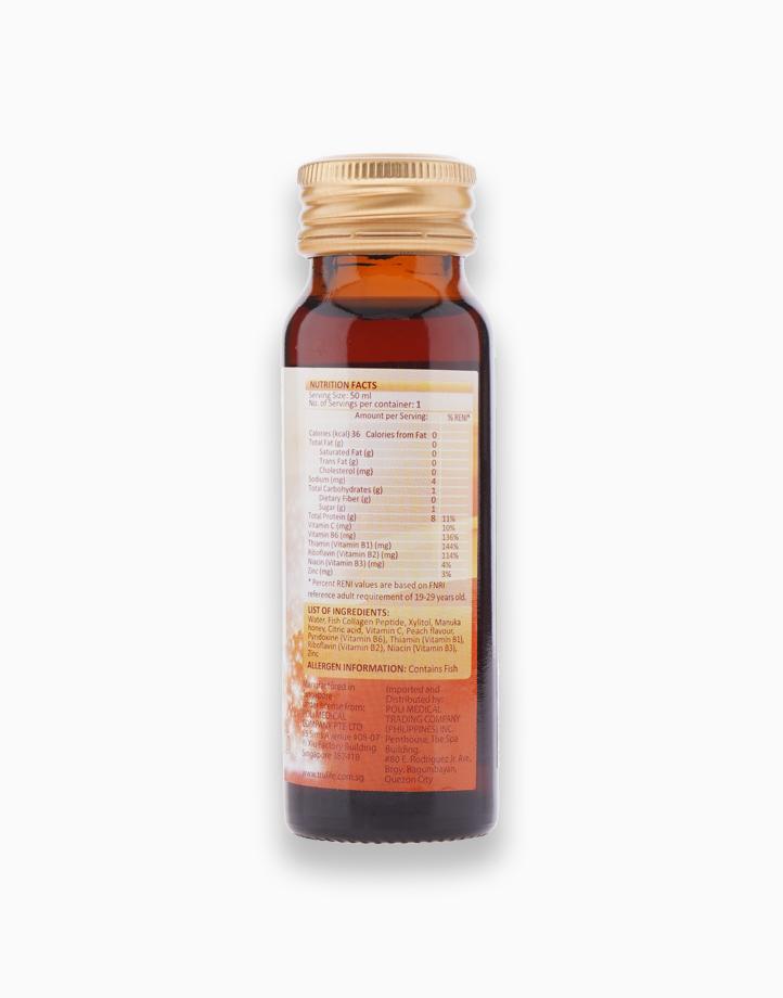 Collagen Manuka Max (1 Bottle) by TruLife