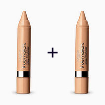 Re b1t1 l ore%cc%81al paris true match super blendable crayon concealer w4 5