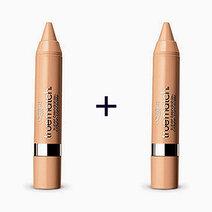 True Match Super Blendable Crayon Concealer (Buy 1, Take 1) by L'Oréal Paris