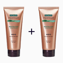 Expertique Revitaliste Conditioner (170ml) (Buy 1, Take 1) by Palmolive