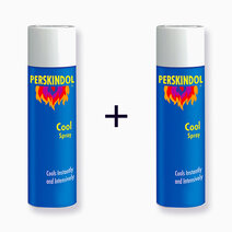 Re b1t1 perskindol perskindol cool spray 250 ml