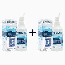 Re b1t1 physiomer normal jet spray %28135ml%29