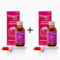 Re b1t1 propan tlc propan tlc drops %2830ml%29