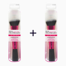 Sculpting Brush (Buy 1, Take 1) by Real Techniques