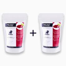 Beet Root Powder (250g) (Buy 1, Take 1) by Roarganics