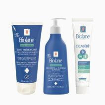 Eczema Management Set by Biolane