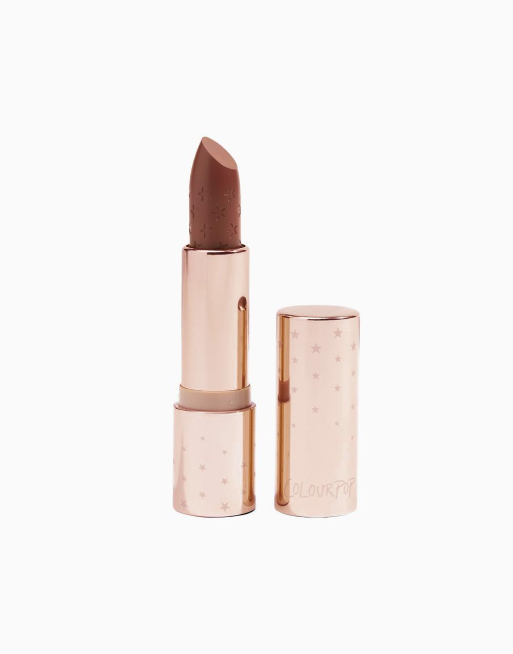 Lux Lipstick by ColourPop | Gallop