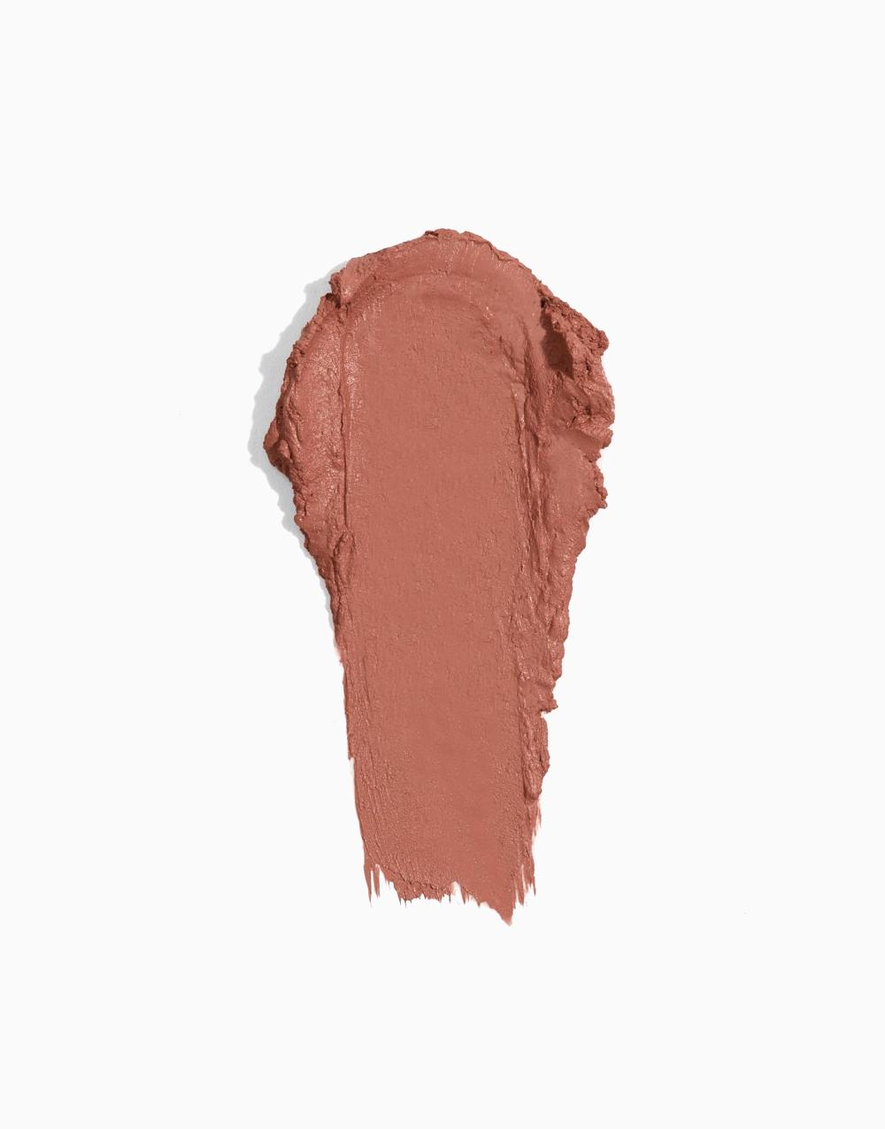 Lux Lipstick by ColourPop | Money Moves