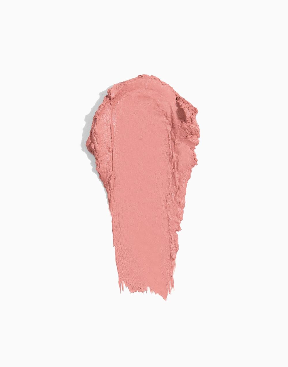 Lux Lipstick by ColourPop | Name Drop
