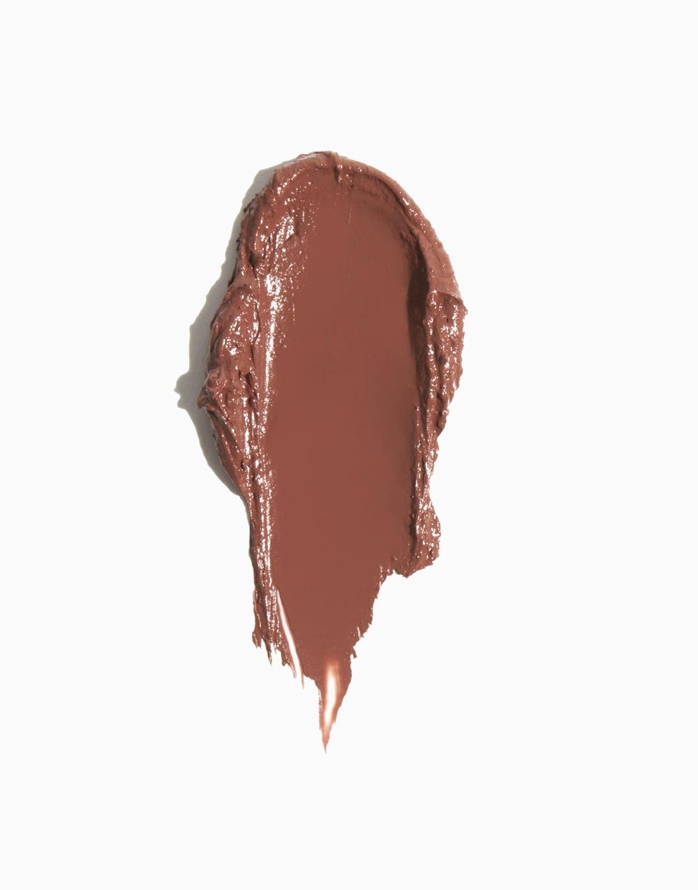 Lux Lipstick by ColourPop | LA Lady