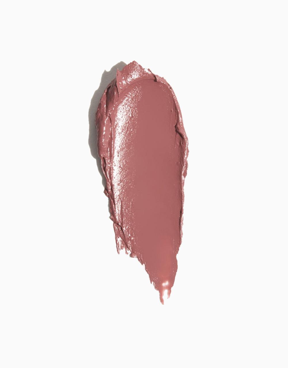 Lux Lipstick by ColourPop | Still Crazy