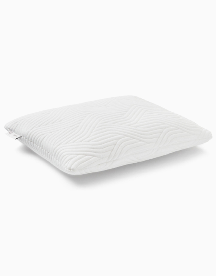 Comfort Signature Pillow by Tempur