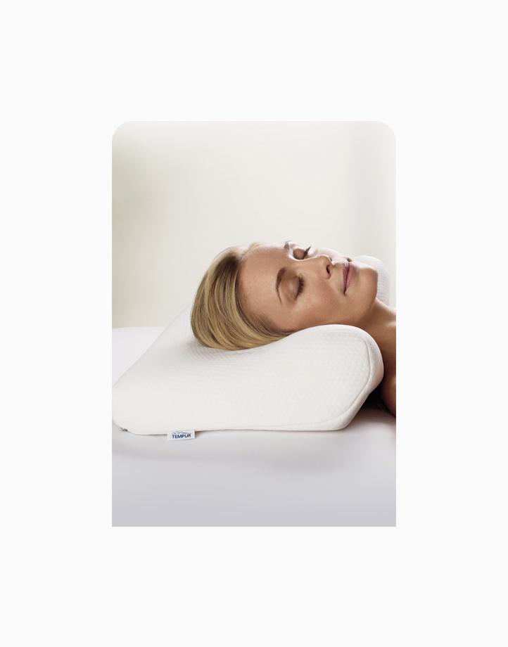 Millennium Queen Pillow (Medium) by Tempur