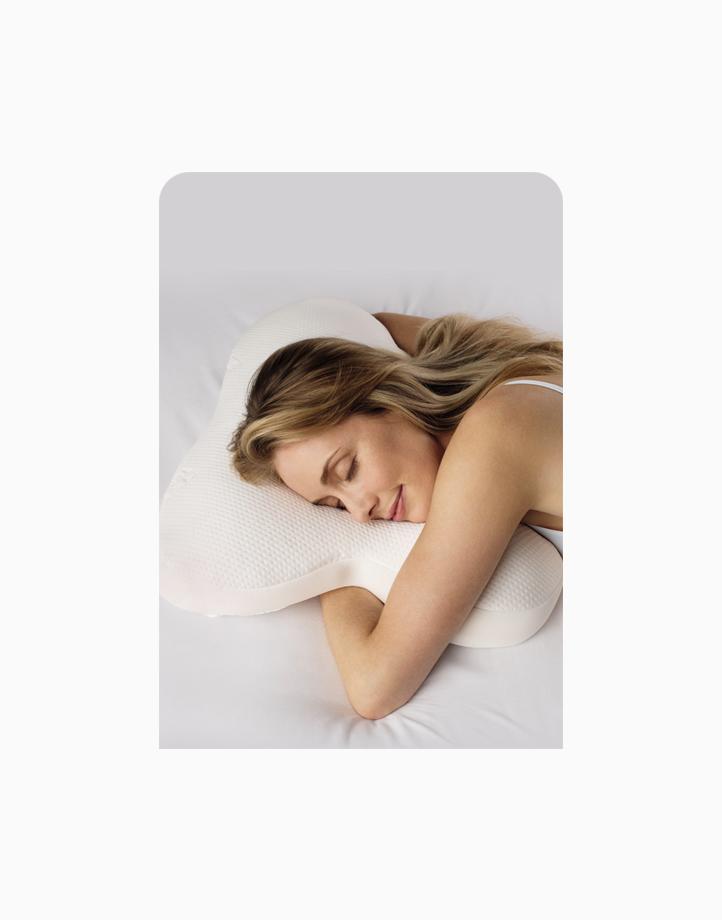 Ombracio Pillow by Tempur