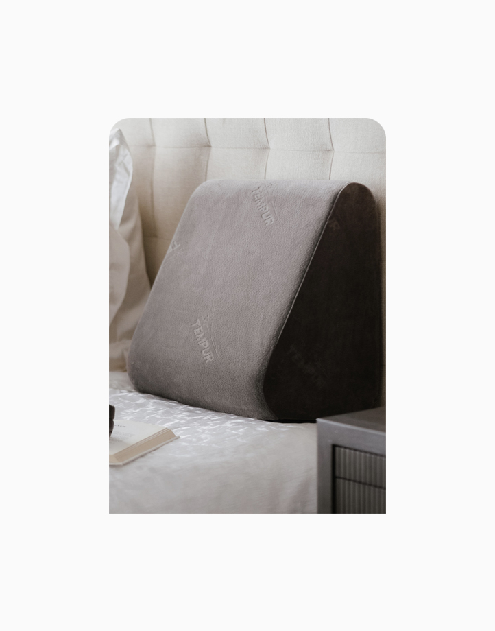 Bed Wedge by Tempur