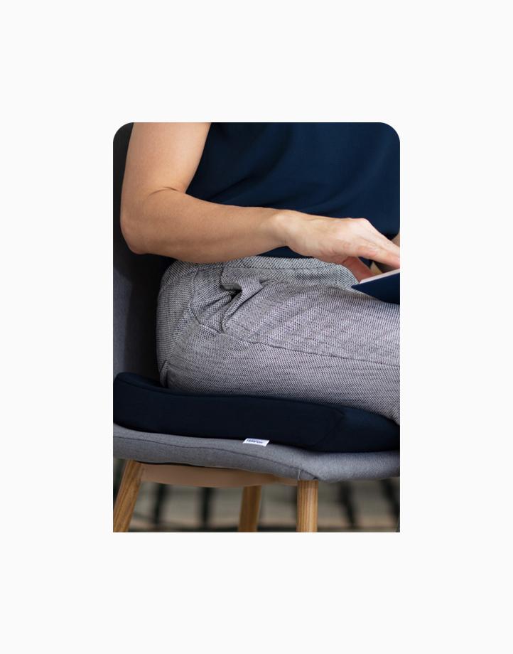 Seat Cushion by Tempur