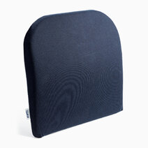 Re tempur lumbar support 1