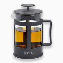 Re black french coffee press %28800ml%29