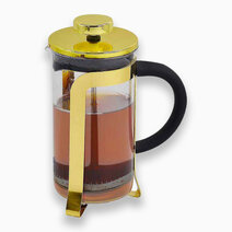 Re gold french coffee press %28350ml%29