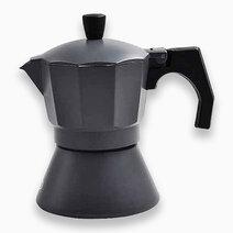 Re espresso coffee maker %2850ml%29