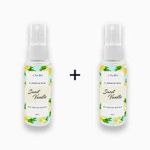 B1t1 pure bliss argan hair series sweet vanille hair perfume %2830ml%29