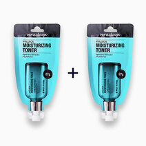 B1t1 veraclara hyaluron moisturizing toner