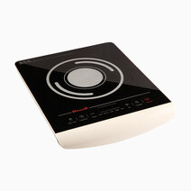 Dowell induction cooker %28ic d2%29