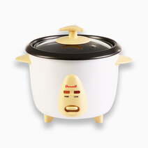 Dowell non stick rice cooker 0.7l %28rc 30%29