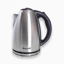 Dowell electric kettle %28ek 105s%29