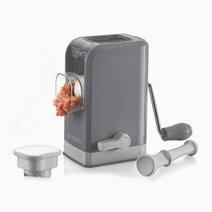 Re meat grinder