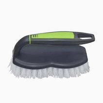 Re iron shape brush