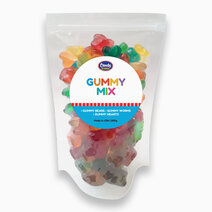 Re gummy mix %28200g%29