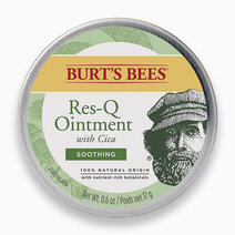 Res-Q Ointment with Cica by Burt's Bees