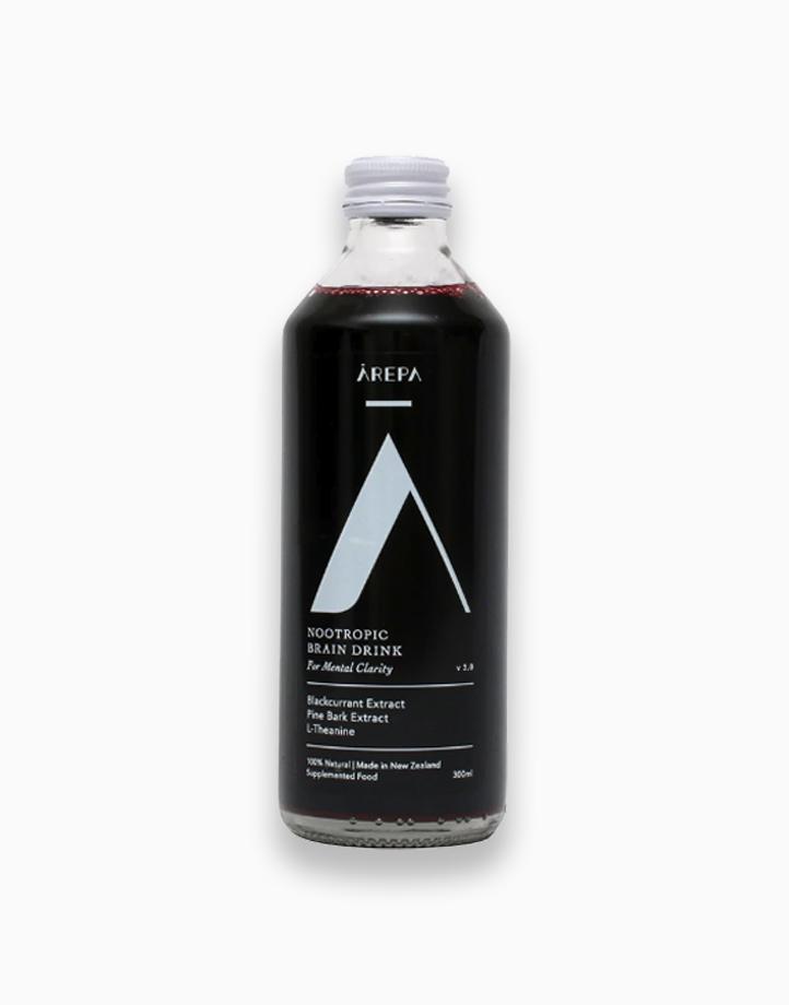 Performance (300ml) by Arepa
