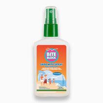 "Sand Mite Anti ""Nik Nik"" Spray (100ml) by Bite Block"