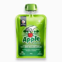 Re apple sauce 90g