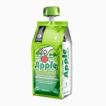 Re apple sauce 500g