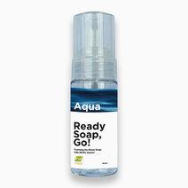 Re true protect ready soap  go 60ml %28aqua%29