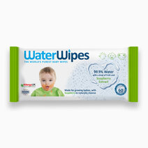 Re waterwipes soapberry %2860pk%29