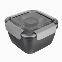 Square Lunch Box (1L) by Sunbeams Lifestyle