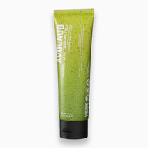 Superfood For Skin Avocado Soothing Cleansing Foam by Farmskin