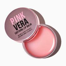 Re super food pink vera soothing lip balm 8.5g
